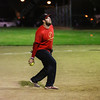 Zog Softball_102713_Kondrath_0182