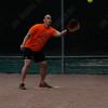 Zog Softball_102713_Kondrath_0050