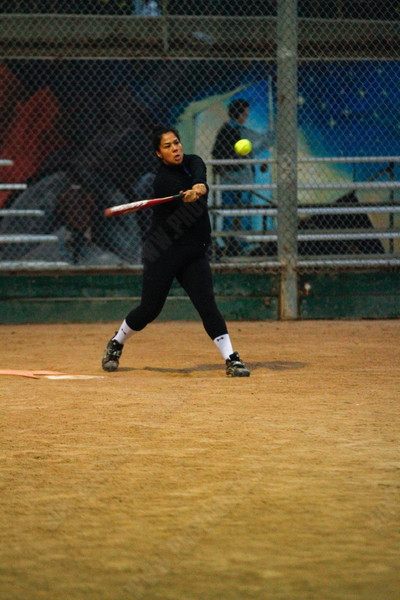 Zog Softball_102713_Kondrath_0113