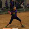 Zog Softball_102713_Kondrath_0106