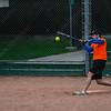 Zog Softball_102713_Kondrath_0063
