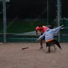 Zog Softball_102713_Kondrath_0021