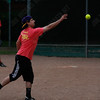 Zog Softball_102713_Kondrath_0023