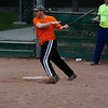 Zog Softball_102713_Kondrath_0003