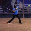 Zog Softball_102713_Kondrath_0136