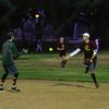 Zog Softball_102713_Kondrath_0160