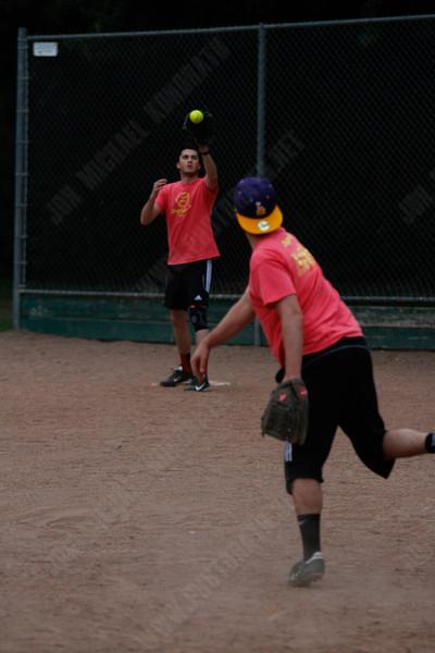 Zog Softball_102713_Kondrath_0031
