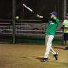 Zog Softball_102713_Kondrath_0197