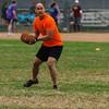 Zog Softball_102713_Kondrath_0091