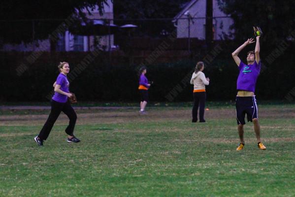 Zog Softball_102713_Kondrath_0129