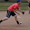 Zog Softball_102713_Kondrath_0004