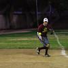 Zog Softball_102713_Kondrath_0156