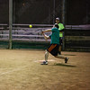 Zog Softball_102713_Kondrath_0189