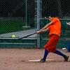 Zog Softball_102713_Kondrath_0054