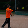 Zog Softball_102713_Kondrath_0038