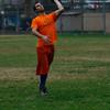 Zog Softball_102713_Kondrath_0043