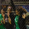 Zog Softball_102713_Kondrath_0191