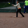 Zog Softball_102713_Kondrath_0028
