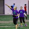 Zog Softball_102713_Kondrath_0126