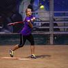 Zog Softball_102713_Kondrath_0140