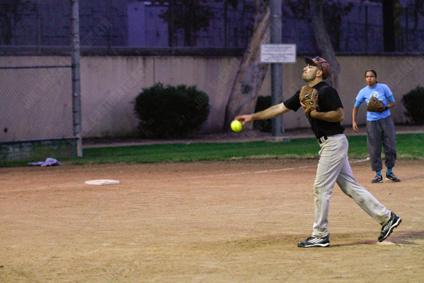 Zog Softball_102713_Kondrath_0138