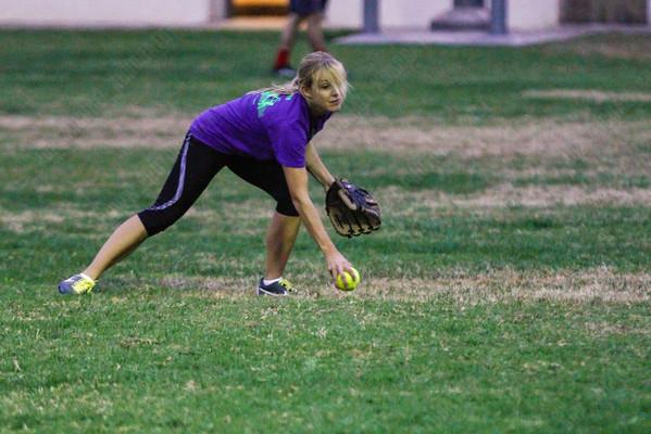Zog Softball_102713_Kondrath_0124