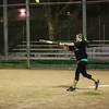Zog Softball_102713_Kondrath_0176