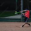Zog Softball_102713_Kondrath_0039