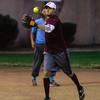 Zog Softball_102713_Kondrath_0151