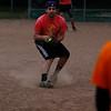 Zog Softball_102713_Kondrath_0030