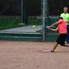 Zog Softball_102713_Kondrath_0079
