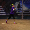 Zog Softball_102713_Kondrath_0155