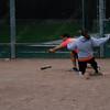 Zog Softball_102713_Kondrath_0016
