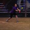 Zog Softball_102713_Kondrath_0146