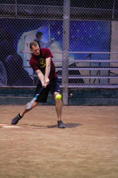Zog Softball_102713_Kondrath_0132