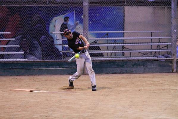 Zog Softball_102713_Kondrath_0120