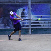 Zog Softball_102713_Kondrath_0118