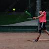Zog Softball_102713_Kondrath_0034