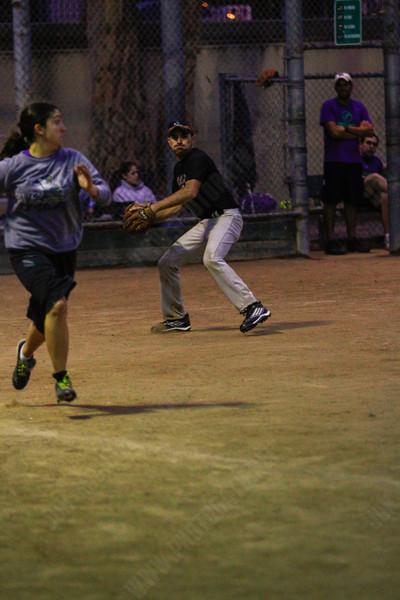 Zog Softball_102713_Kondrath_0167