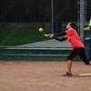 Zog Softball_102713_Kondrath_0102