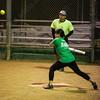 Zog Softball_102713_Kondrath_0199