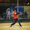 Zog Softball Finals_112513_Kondrath_0147