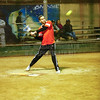 Zog Softball Finals_112513_Kondrath_0029