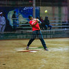 Zog Softball Finals_112513_Kondrath_0032