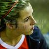Zog Softball Finals_112513_Kondrath_0084