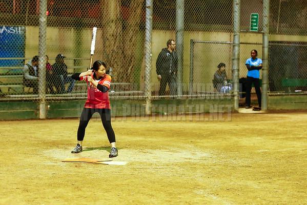 Zog Softball Finals_112513_Kondrath_0022