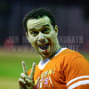 Zog Softball Finals_112513_Kondrath_0075