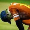 Zog Softball Finals_112513_Kondrath_0067