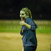 Zog Softball Finals_112513_Kondrath_0125