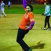Zog Softball Finals_112513_Kondrath_0042